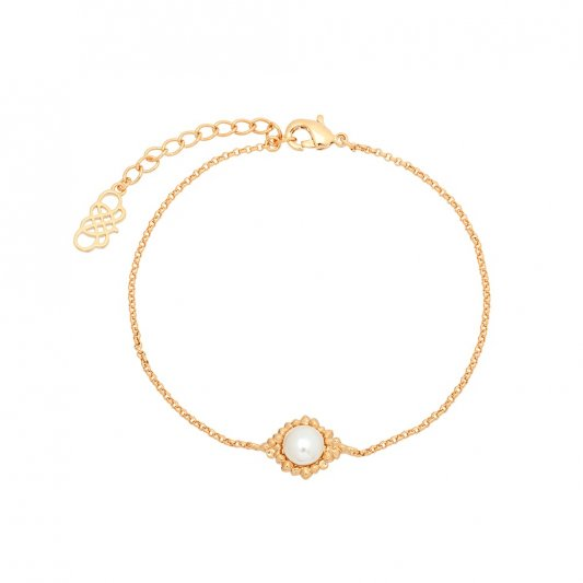 Lily and Rose - Miss Bonnie Pearl Bracelet
