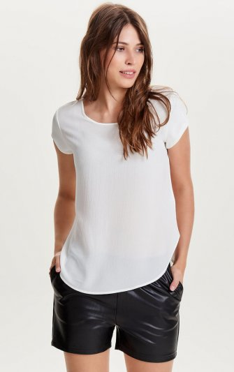 Only - onlVic SS Top