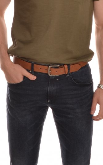 Only & Sons - onsCray PU Belt