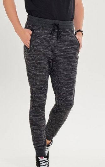 Only & Sons - onsVinn 2.0 Sweatpant
