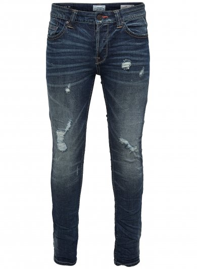 Only & Sons - onsWeft 6970 Jeans
