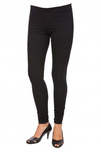 Pieces - Edita Long Leggings