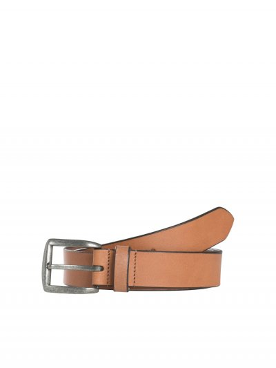 Pieces - pcNady Leather Jeans Belt