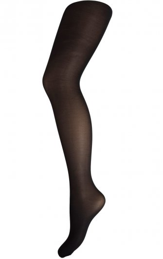 Pieces - pcNew Nikoline 20 DEN 2 Pack Tights