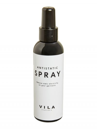 Vila - Vief Antistatic Spray 150 ml