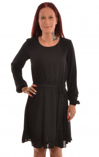 Vila - Vilucy LS Dress