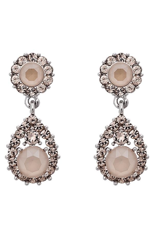 Lily and Rose - Sofia Earrings - Smycken - Mintfashion.se