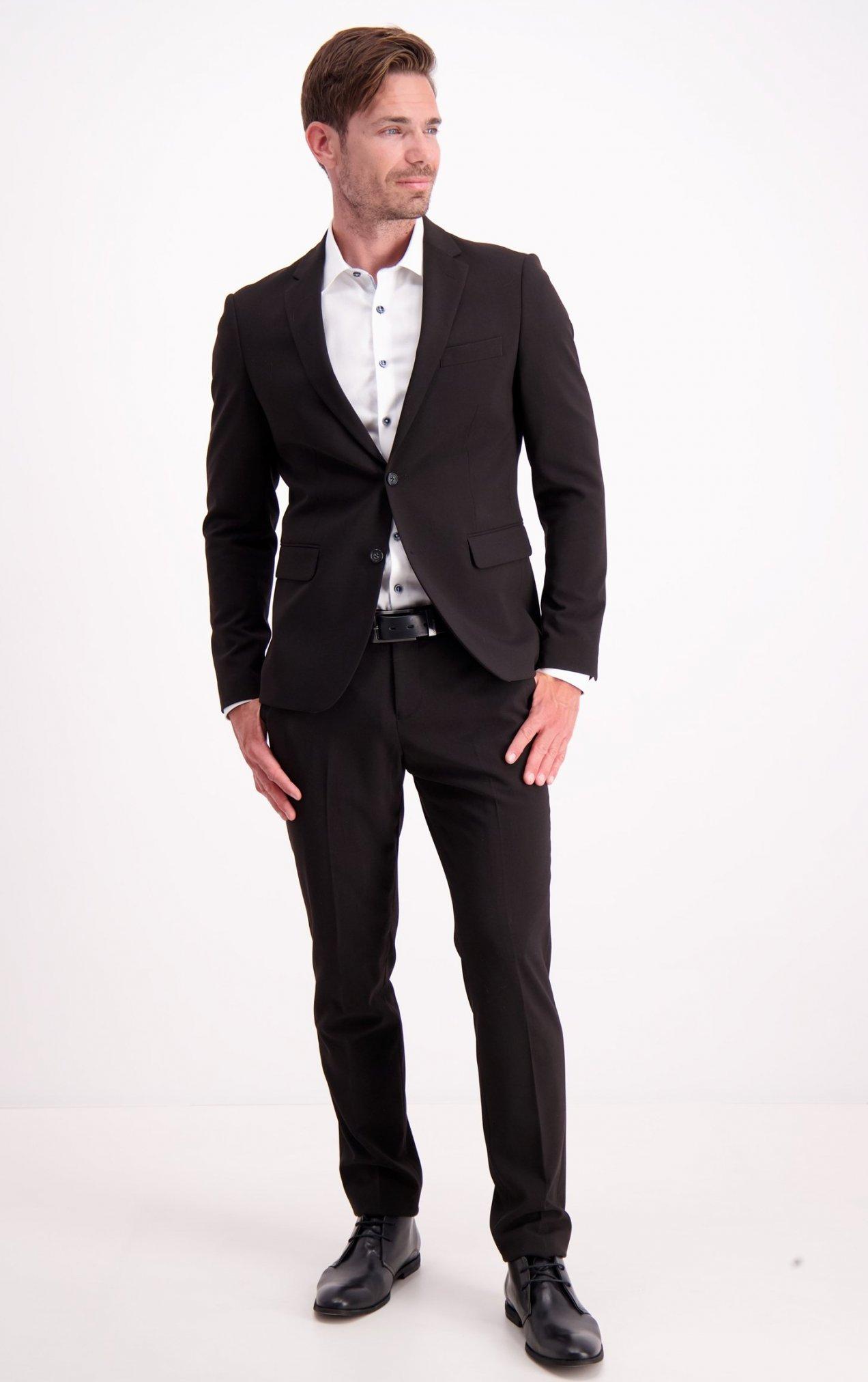 Lindbergh - Kostym 30-61040 - Killkläder - Mintfashion.se 9158a5a69747e